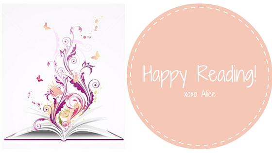 Happy Reading! (1)